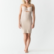 PrimaDonna Twist - control dress Front