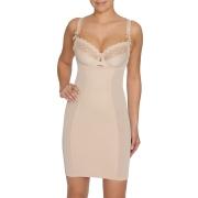 PrimaDonna Twist - corrigerende jurk Front