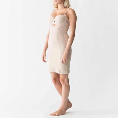 PrimaDonna Twist - A LA FOLIE - Shapewear Kleid Front2