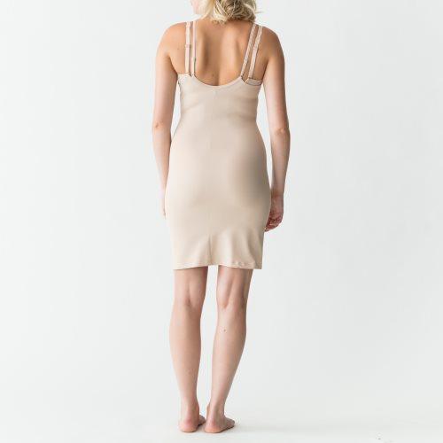 PrimaDonna Twist - A LA FOLIE - Shapewear Kleid Front3