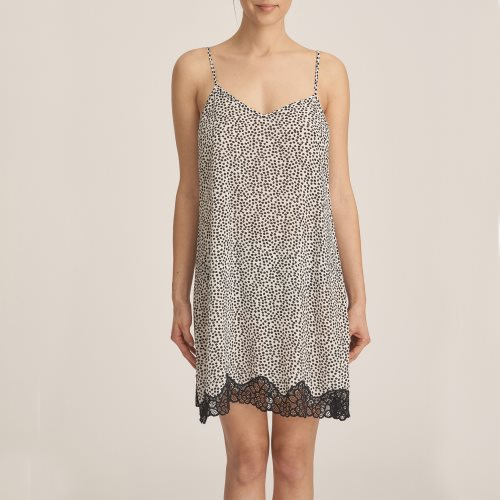 PrimaDonna Twist - CHARM - dress Front