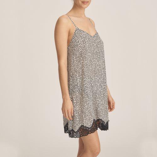 PrimaDonna Twist - CHARM - dress Front2