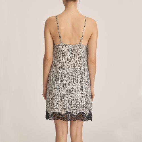 PrimaDonna Twist - CHARM - dress Front3