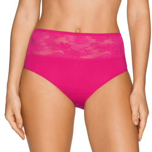 PrimaDonna Twist - CABARET - full briefs Front