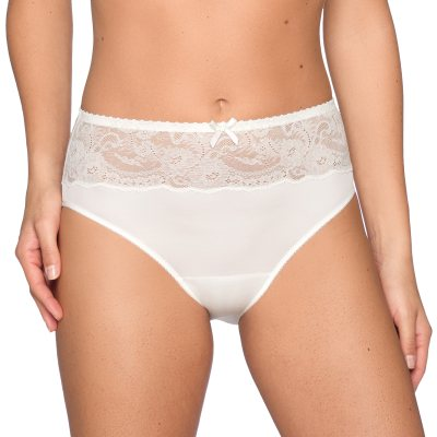 PrimaDonna Twist - CARAMBA - full briefs Front