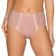PrimaDonna Twist - full briefs Front