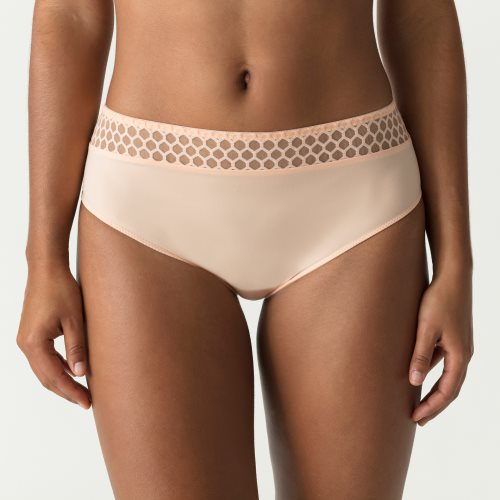 PrimaDonna Twist - HONEY - Taillenslip Front