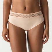 PrimaDonna Twist - HONEY - tailleslip Front