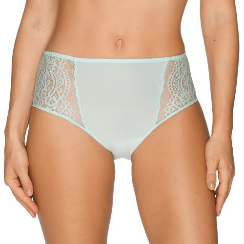 PrimaDonna Twist - I DO - full briefs Front