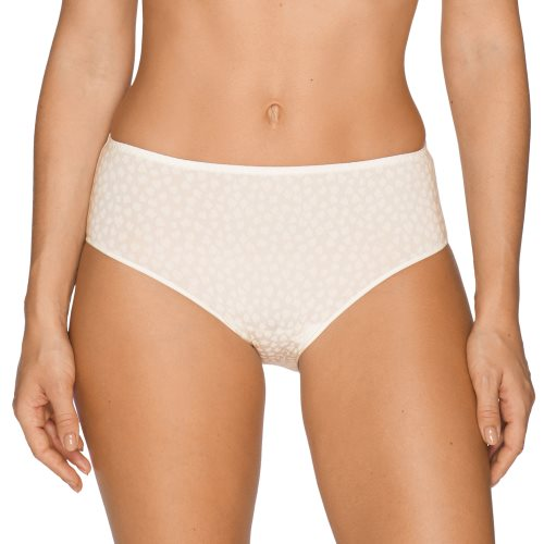 PrimaDonna Twist - MUST HAVE - full briefs Front