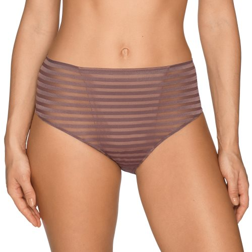 PrimaDonna Twist - ONLY YOU - full briefs Front