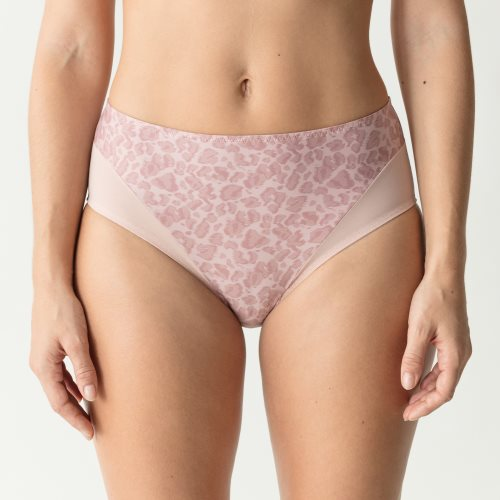 PrimaDonna Twist - SAFARI - full briefs Front