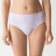 PrimaDonna Twist - TAKE A BOW - tailleslip Front