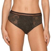 PrimaDonna Twist - TOUGH GIRL - Taillenslip Front