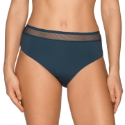 PrimaDonna Twist - TWISTED - tailleslip Front