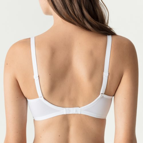 PrimaDonna Twist - COCO - padded bra Front3