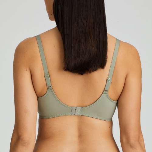 PrimaDonna Twist - HAPPINESS - padded bra Front3