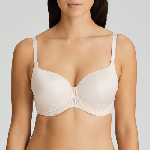 PrimaDonna Twist - I DO - padded bra Front