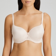 PrimaDonna Twist - I DO - mousse BH Front