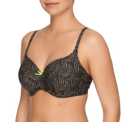 PrimaDonna Twist - padded bra