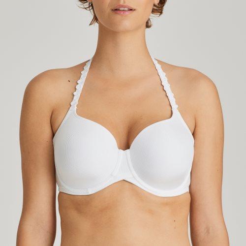 PrimaDonna Twist - STAR - padded bra Front