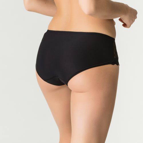 PrimaDonna Twist - A LA FOLIE - Short-Hotpants Front3