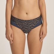 PrimaDonna Twist - BIJOU - short - hotpants Front