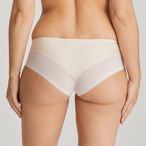 PrimaDonna Twist - BIJOU - shorts - hotpants Front3