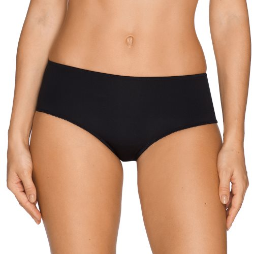 PrimaDonna Twist - CABARET - short - hotpants Front