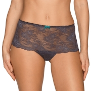 PrimaDonna Twist - CARAMBA - short - hotpants