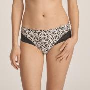 PrimaDonna Twist - CHARM - short - hotpants Front