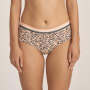 PrimaDonna Twist - FAME - short - hotpants Front