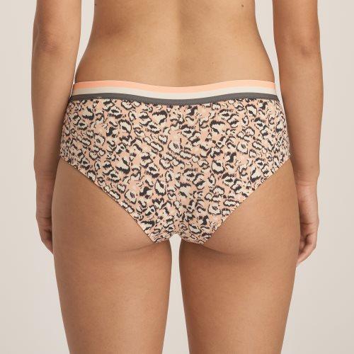 PrimaDonna Twist - FAME - short - hotpants front3