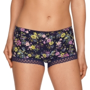 PrimaDonna Twist - shorts - hotpants Front