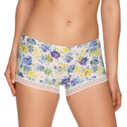 PrimaDonna Twist - short - hotpants Front