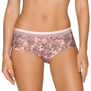 PrimaDonna Twist - FLOWER SHADOW - short - hotpants Front