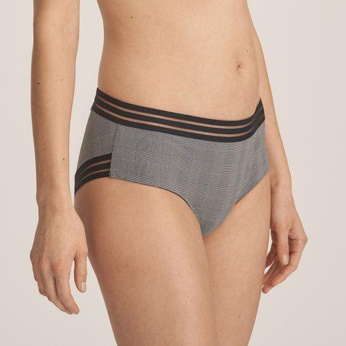 PrimaDonna Twist - GENTLELADY - short - hotpants front2