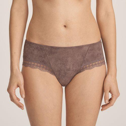PrimaDonna Twist - HASHTAG - shorts - hotpants Front