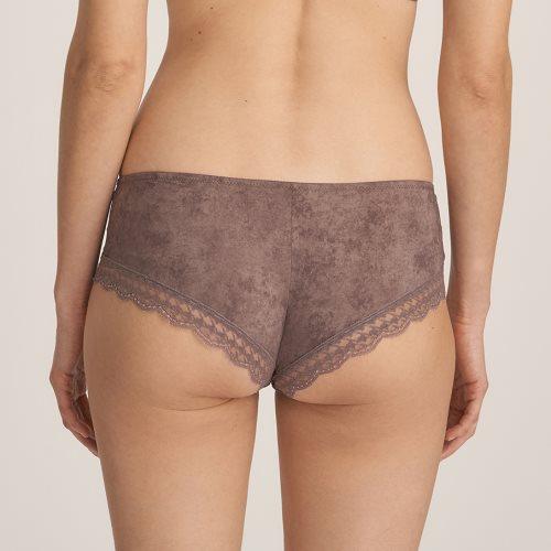 PrimaDonna Twist - HASHTAG - shorts - hotpants Front3