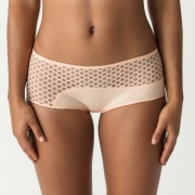 PrimaDonna Twist - HONEY - short - hotpants Front