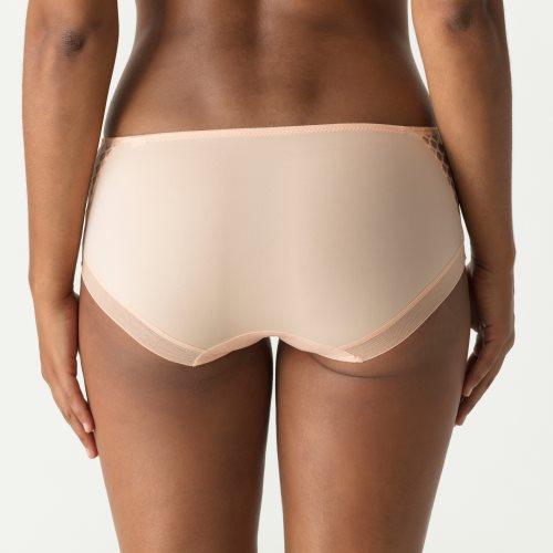 PrimaDonna Twist - HONEY - short - hotpants front3