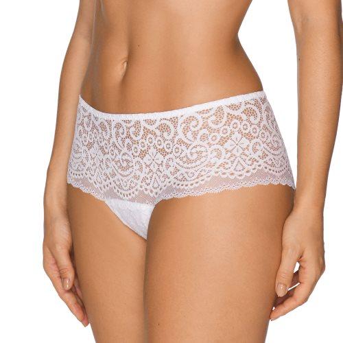 PrimaDonna Twist - I DO - short - hotpants front2