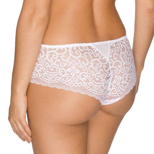 PrimaDonna Twist - I DO - short - hotpants front3