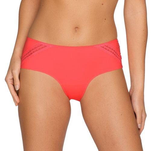 PrimaDonna Twist - Short-Hotpants Front