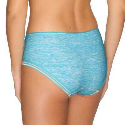 PrimaDonna Twist - shorts - hotpants