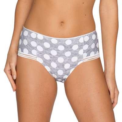 PrimaDonna Twist - IT GIRL - Short-Hotpants Front