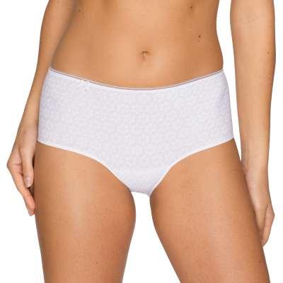 PrimaDonna Twist - shorts - hotpants Front