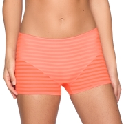PrimaDonna Twist - Short-Hotpants