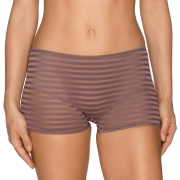 PrimaDonna Twist - ONLY YOU - short - hotpants Front