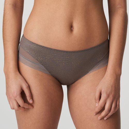 PrimaDonna Twist - PICCADILLY - short - hotpants